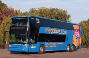 megabus_com_non-city-specific_left-side2 (2)