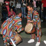 drums n fun