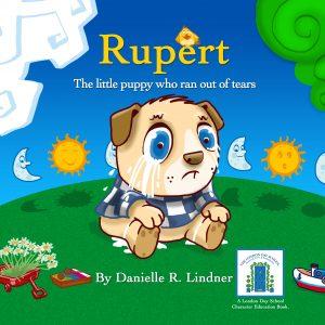 cover_Rupert