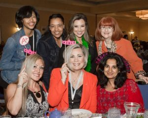 womens-conference-2016-Image00436-900x720