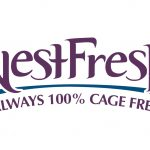 NestFresh-Logo-HighRes
