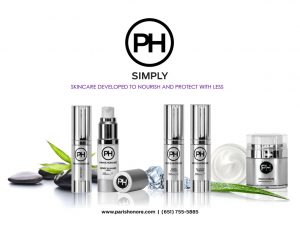 PH Product Photo for Distinctive Assets March 2017-v2