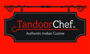 TandoorChef-Logo-HighRes