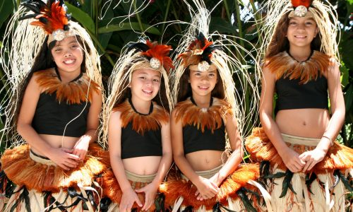 Pacific Islander Festival June 3-4, 2017 at The Aquarium of the Pacific <small class=