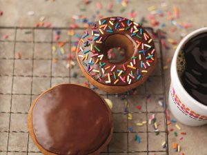 Coffee+and+Donuts_3aa29527-e789-4e69-a1cd-edb4a0a081de-prv