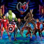 MUL2-Age-of-Heroes-Cast-Teaser-Photo-Final-LOW-RES