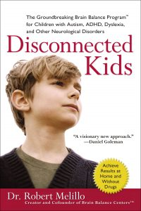 disconnected-kids