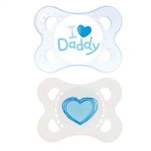 i love daddy 2000 x 2000 300dpi