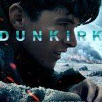 Dunkirk.poster