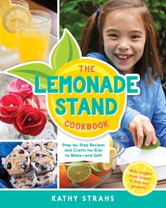 LemonadeStand-CoverOptions5hires copy