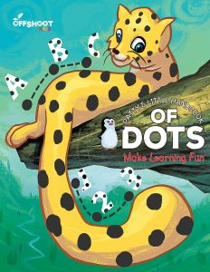 Patty's Little Handbook of Dots