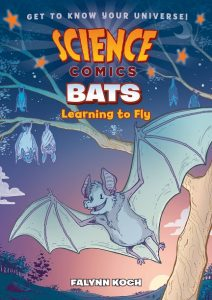SC Bats