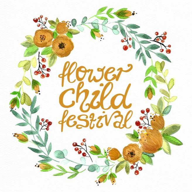 flowerchildfestival-org