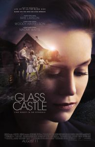 glasscastle.poster