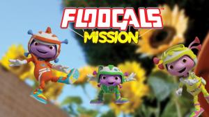 Floogals.a