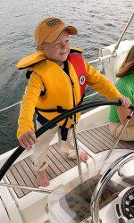 Kids-steering-NR
