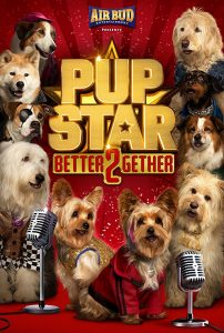 pupstar2.poster