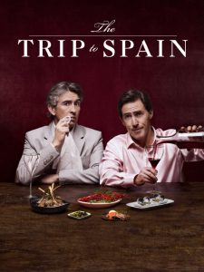 tripspain.poster
