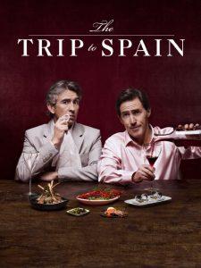 tripspain.poster