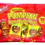 59179_Decorated Peanut Butter Cups