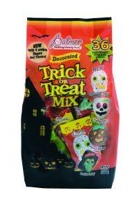 59188_Trick or Treat Mix 22oz