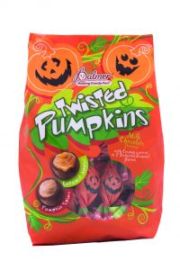 59203_Twisted Pumpkins_12OZ