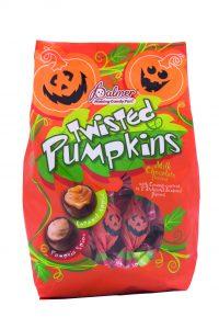 59203_Twisted Pumpkins_12OZ