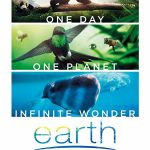 Earth.poster