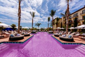 Terranea-Vista-Pool-00041-PINK