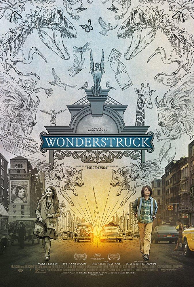 Wonderstruck.poster