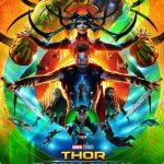 Thor.rag