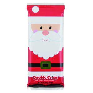 20711_Christmas Bar_Santa