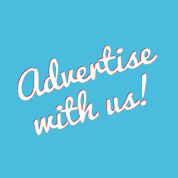 Advertise with SoCal City Kids