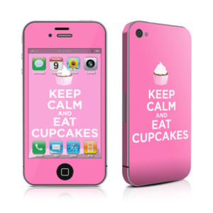 aip4-keepcalm-cupcakes