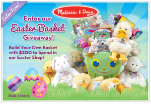 Easter_win200_8