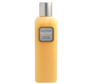 creme_brulee_creme_body_wash