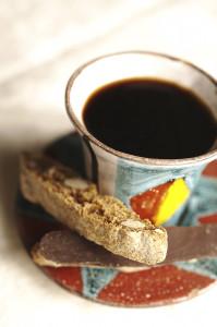 Bonnie cafe 1-sm
