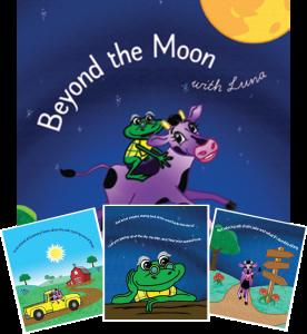 Luna-Book-276x300
