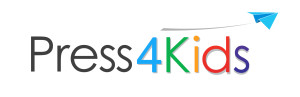 press4kids_logo