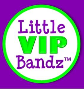 vip logo new