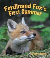 FerdinandFox_187
