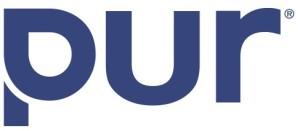 PUR Logo 4.19.13