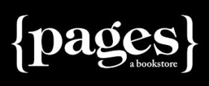 Pages_Bookstore