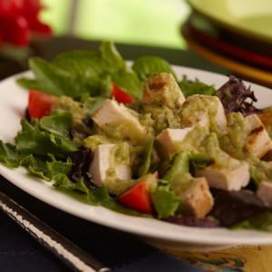 avo-verde-salad