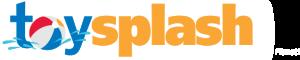 logo_toysplash