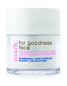 For Goodness Face- high res