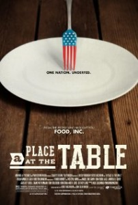 PlaceAtTheTable