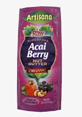 artisana_acai_berry_1