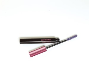 scanda-lash_go-to mascara