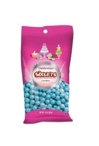 04006-14-oz-Shimmer-Powder-Blue-Sixlets-Peg-Bag-Copy1
